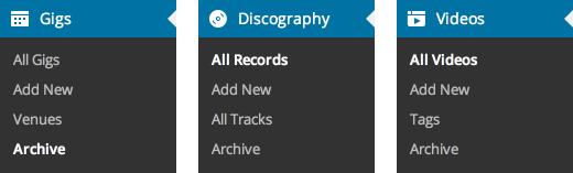audiotheme-archive-pages