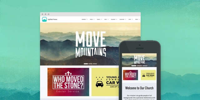 uplifted-wordpress-theme-for-churches