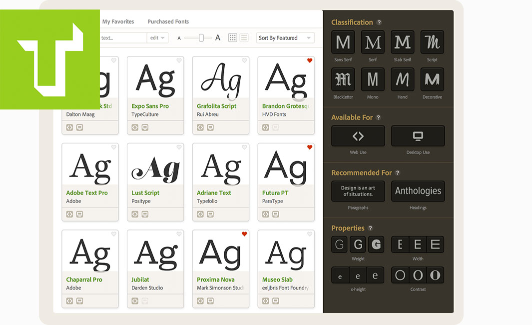typekit-fonts-feature
