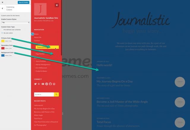journalistic-custom-colors-2