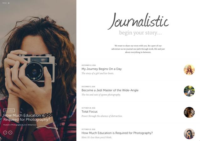 journalistic-homepage-slider-1