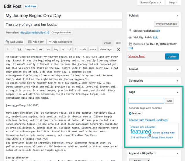 journalistic-homepage-slider-3