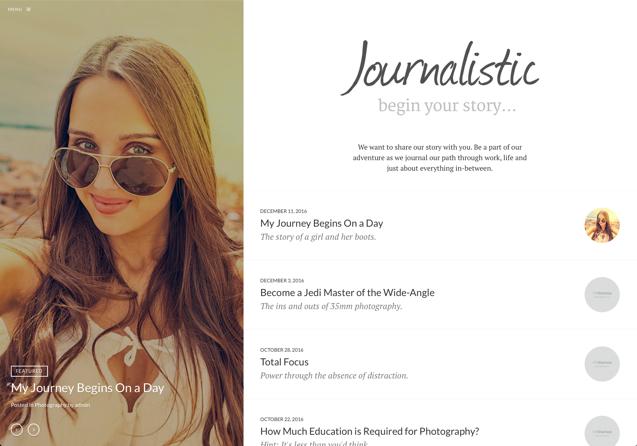journalistic-homepage-slider-4