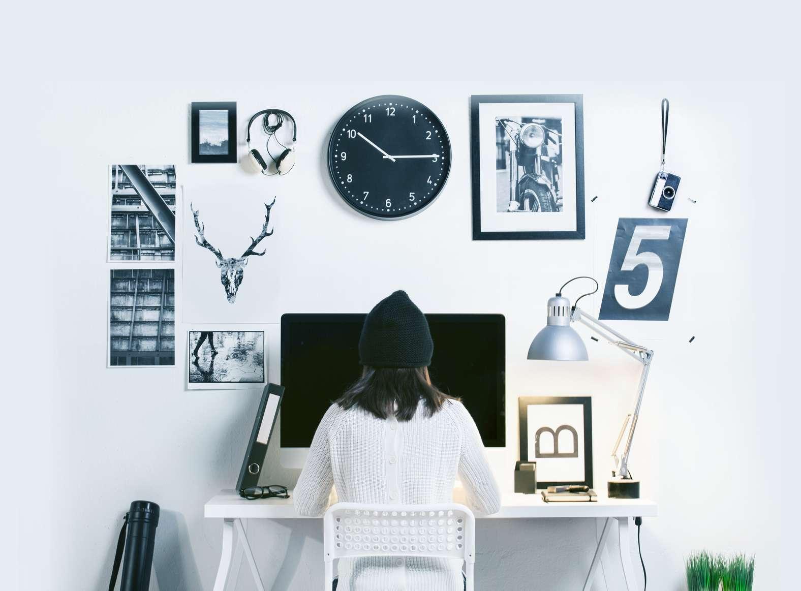 office3